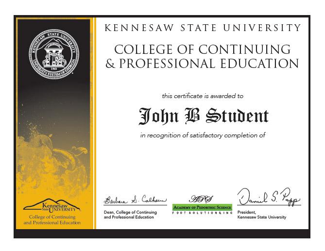 KSU_certificate