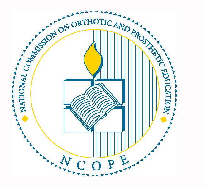 NCOPE Logo